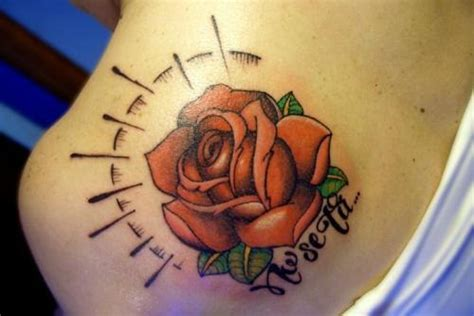valentine tattoo designs amazing and s day tattoos for