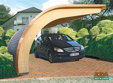 design carport holz carport design holz 187 woodworktips