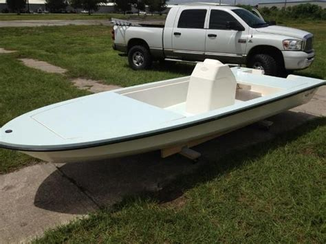 ipb boats new and used boats for sale on boattrader boattrader