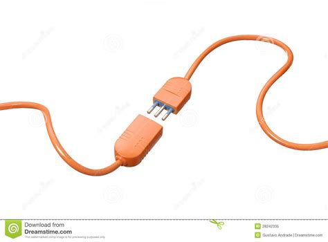 to connection cable connection royalty free stock photo image 28242335