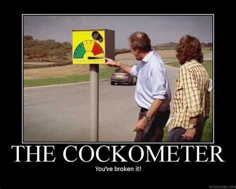 Top Gear Memes - image 840692 top gear know your meme