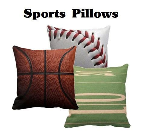 421 best zazzle pillows i images on