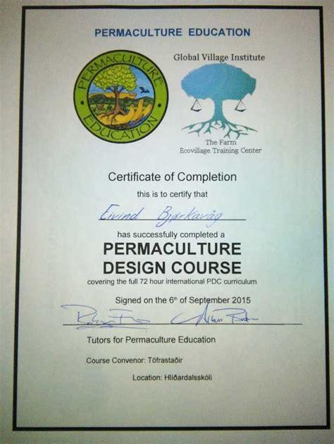 permaculture design certificate usa diplomoppgave permakulturdesign no