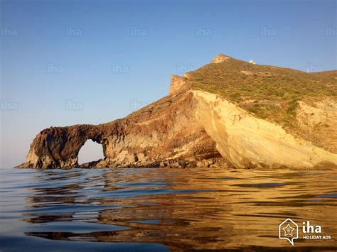 vacanze salina affitti santa marina salina per vacanze con iha privati