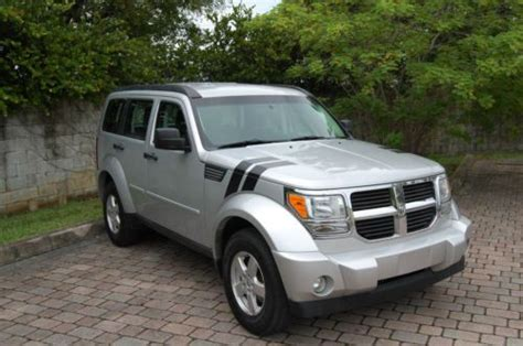 automotive air conditioning repair 2009 dodge nitro navigation system purchase used 2009 dodge nitro sxt 4x4 suv 3 7l utility truck highway miles good condition in