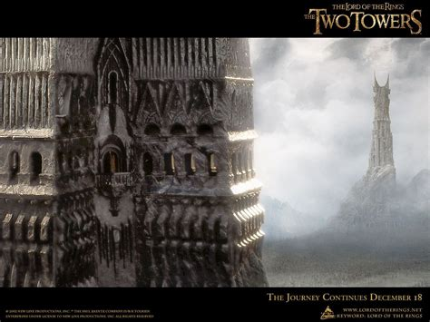 the two towers lord 0007203551 lord of the rings two towers favorite movies towers shadowrun returns and tolkien