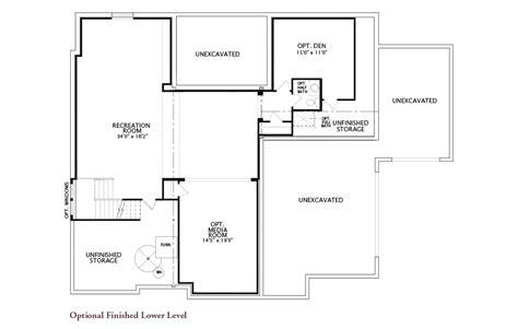bracken iii brooklyn 125 drees homes interactive floor drees floor plans cky carpet drees floor plans cky