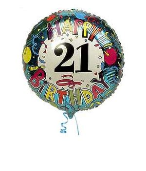benches co uk bunches co uk 21st birthday balloon review compare prices buy online