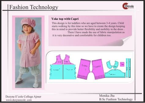pattern engineering in fashion pattern engineering on cad by monika jha bsc fashion