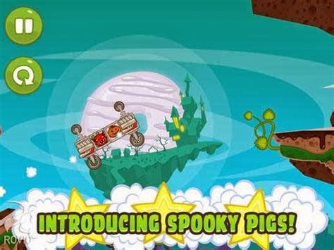 bad piggies apk new angry birds bad piggies free apk android ios apps android