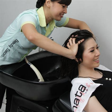 2 In 1 Microdermabrasi Vacuum Wajah potong rambut anata salon bandung most popular hair