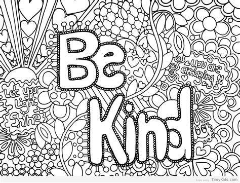 coloring page teenage girl printable coloring pages for teenage girls timykids