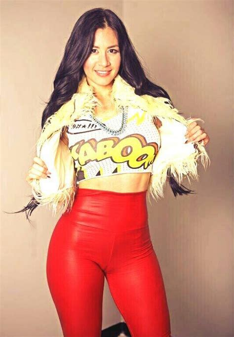 diosa canales diosa canales on twitter quot mis leggins boutiquebright