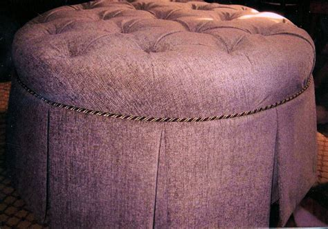 Furniture Upholstery Trim Furniture Upholstery Ideas And Pictures