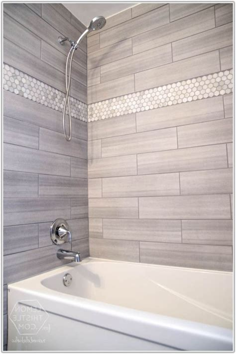 emejing home depot bathroom tile designs images