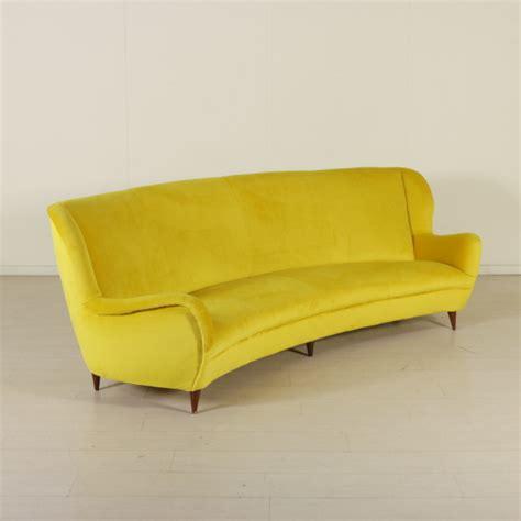 divani modernariato divano anni 50 divani modernariato dimanoinmano it