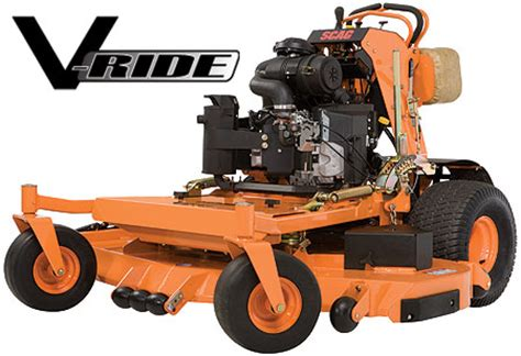 """scag svr36 