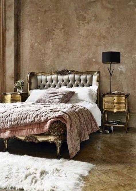 boudoir bedroom ideas boudoir bedroom design ideas interiorholic