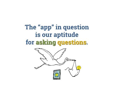 the amazing solutions the amazing app that delivers brilliant ideas and life solutions