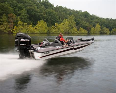 bass cat boats rough water research 2012 bass cat boats pantera classic on iboats