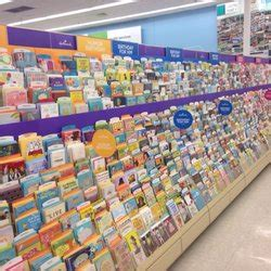 Walgreens Gift Card Selection - walgreens drogerie 7403 aloma ave goldenrod winter park fl vereinigte staaten
