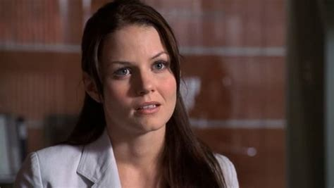 house md cameron dr allison cameron images 1x06 the socratic method wallpaper and background photos