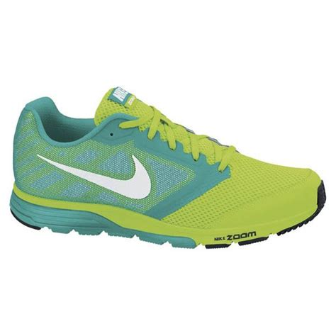 Harga Nike Zoom Fly 17 best images about sepatu running on running