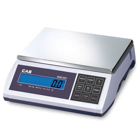 Weighing Scale cas ed h digital weighing scale australasia scales