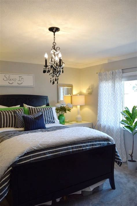 Best 25 Kate Spade Bedding Ideas On Pinterest Kate Green And Navy Bedroom
