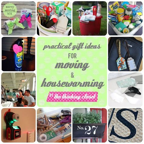great house warming gifts 735 best images about gift it on pinterest random acts
