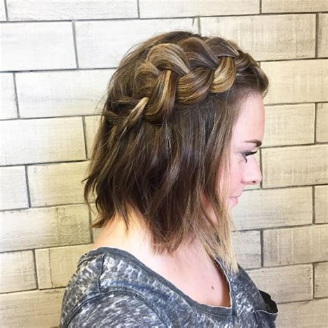 i want to see hair galarry on braids the prettiest braids for short hair on instagram that you