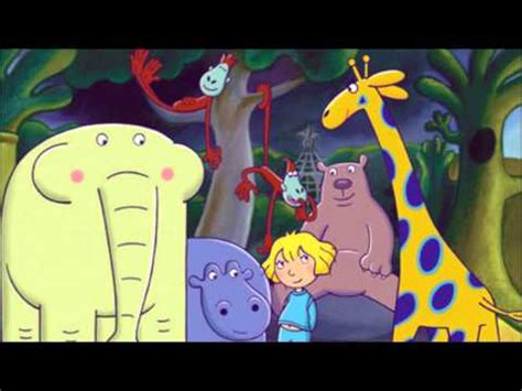 theme music to zoo time 64 zoo lane theme song youtube