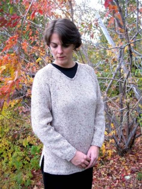 v neck pullover knitting pattern knitting and simple s sweater patterns 0996