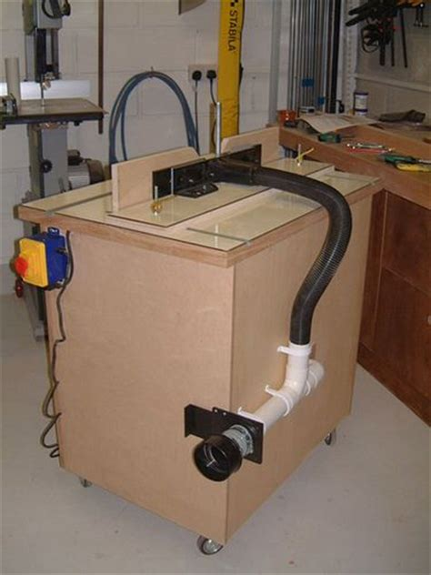 norm woodworking norm abrams design router table router