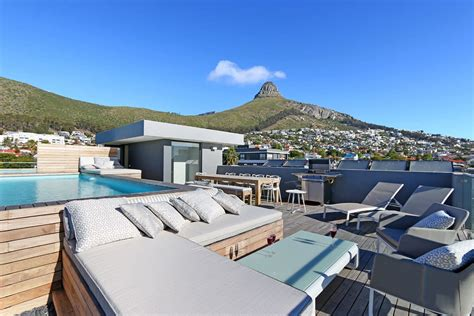 self catering appartments self catering apartments cape town totalstay co za
