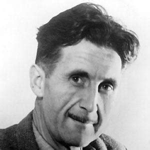 george orwell biography wiki george orwell bio facts family famous birthdays