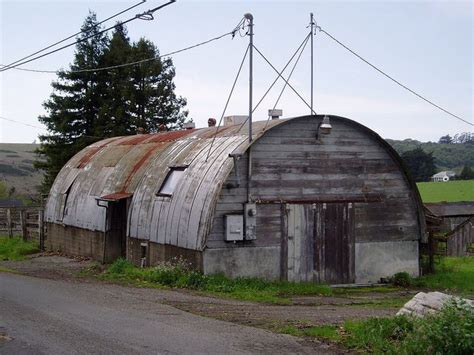 quonset hut sale quonset house floor plans tropical home floor plans mexzhouse com quonset huts quonset hut home buildings with character