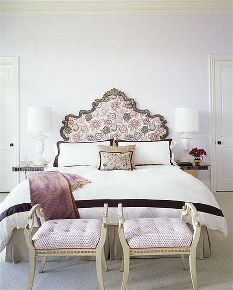 lilac bedroom ideas 17 best ideas about lilac bedroom on pinterest lilac