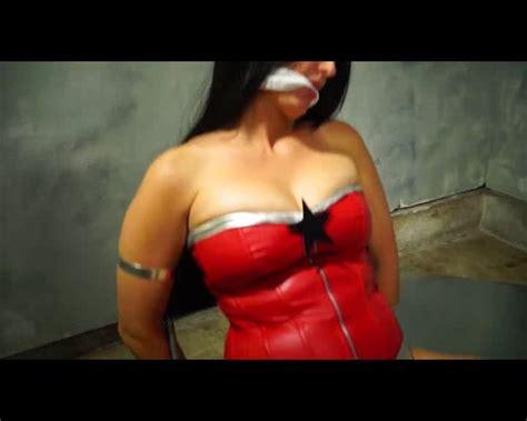 spankbang liberty star 22 best wonder woman images on pinterest supergirl
