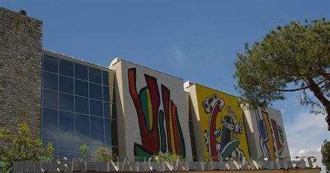 Office De Tourisme Biot by Office De Tourisme De Le Biot Le Biot 74430 Haute