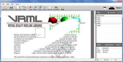 best program to edit pdf how to edit pdf file using pdf eraser softlay