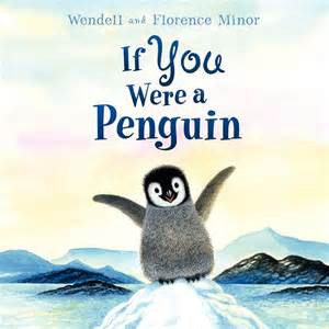 the lives of penguins books happy world penguin day here s ten books to celebrate