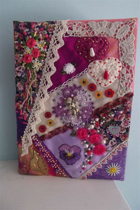 Patchwork Cover - 48 best patchwork images on appliques