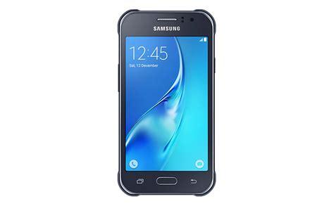 Tni Samsung Galaxy J1 Ace Custom 1 samsung bildi茵iniz gibi yeni telefon galaxy j1 ace neo