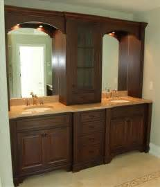 Custom Vanity Polished Edge Mirrors Beveled Mirrors More