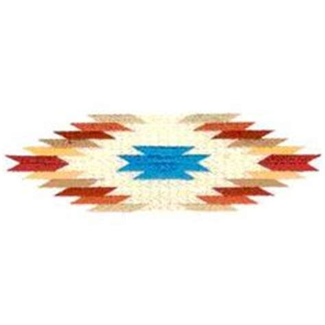 1000 images about southwestern design on