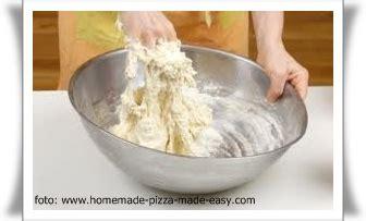 cara membuat pizza vegan cara membuat pizza vegan ladapur