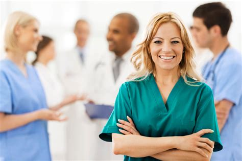 bunch ideas of resume templates for medical laboratory assistant