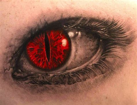 eyeball tattoos designs eye design hubby tats