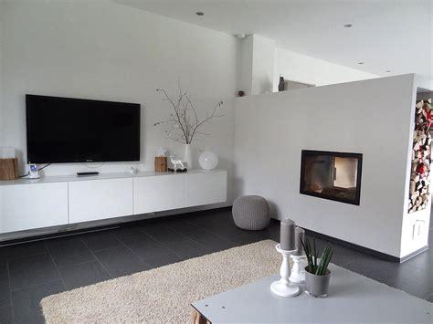 moderne wohnzimmer ideen uncategorized besta ikea wohnzimmer schn moderne deko